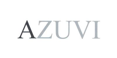 AZUVI 2