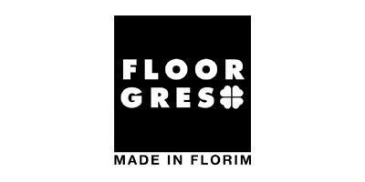 LOGO_FLOOR GRES