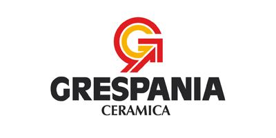 Logo_grespania
