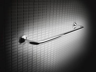 accesorios hotels toallero