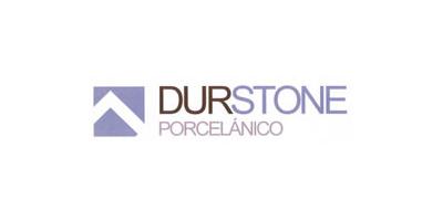 durstone-logo
