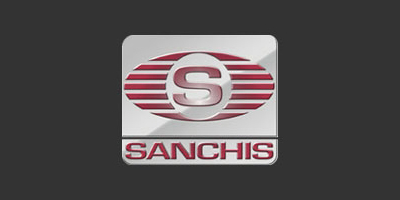 espejos_sanchis