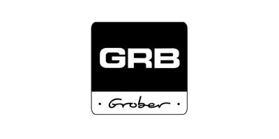 grober