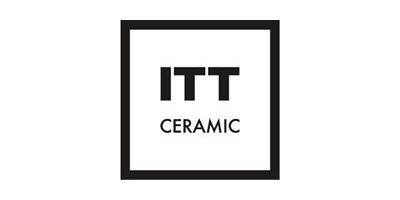 itt ceramica