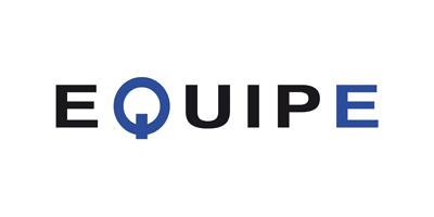 logo_EQUIPE