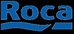 2000px-RocaLogo