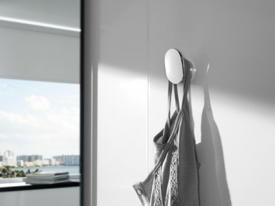 accesorios hotels 2.0 percha