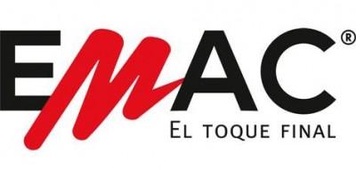 emac logo