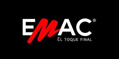 logo_emac_2