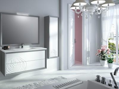muebles visobath decor